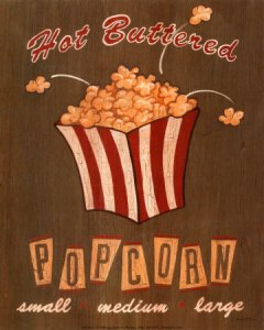 lm0152hot-buttered-popcorn-posters