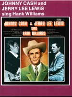 johnny_cash_jerry_lee_lewis-johnny_cash_and_jerry_lee_lewis_sing_hank_williams_a