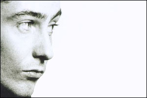 roddy frame, aztec camera, koop radio, from the other side of the mirror