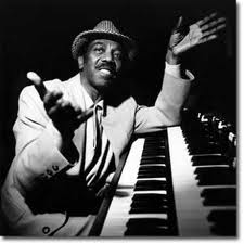 jimmy smith,hammond b3