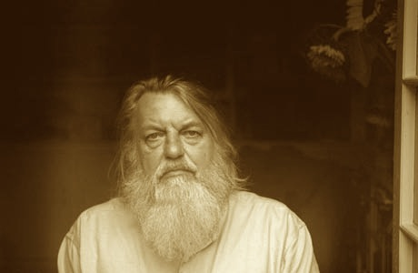 robert wyatt, from the other side of the mirror, koop radio
