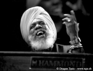lonnie smith, dr. lonnie smith, koop radio, from the other side of the mirror