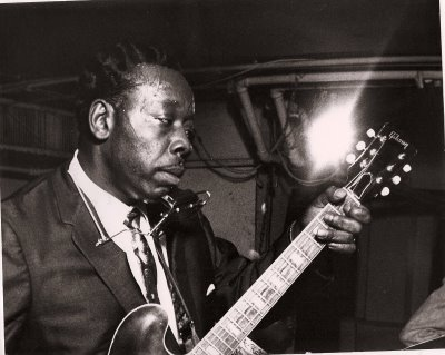 slim harpo, from the other side of the mirror, koop radio