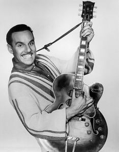 """johnny otis"", ""from the other side of the mirror"", ""koop radio"""