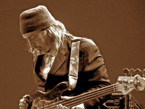 """bill laswell"" ""from the other side of the mirror"""