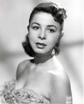 """eydie gorme"" ""from the other side of the mirror"""