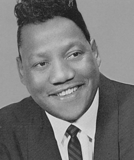 """bobby blue bland"" ""from the other side of the mirror"""