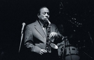 """lou donaldson"" ""from the other side of the mirror"""