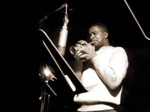 """""""donald byrd"""" """"from the other side of the mirror"""""""