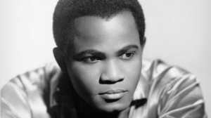 """joe tex"" ""from the other side of the mirror"""