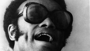"""bobby womack"" ""from the other side of the mirror"""