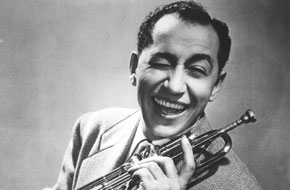 """louis prima"" ""from the other side of the mirror"""