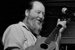 """shinyribs"" ""kevin russell"" ""kev russell"" ""from the other side of the mirror"""